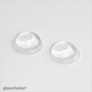 3M Abstandshalter für Glas Ø 10 mm - Bumpon