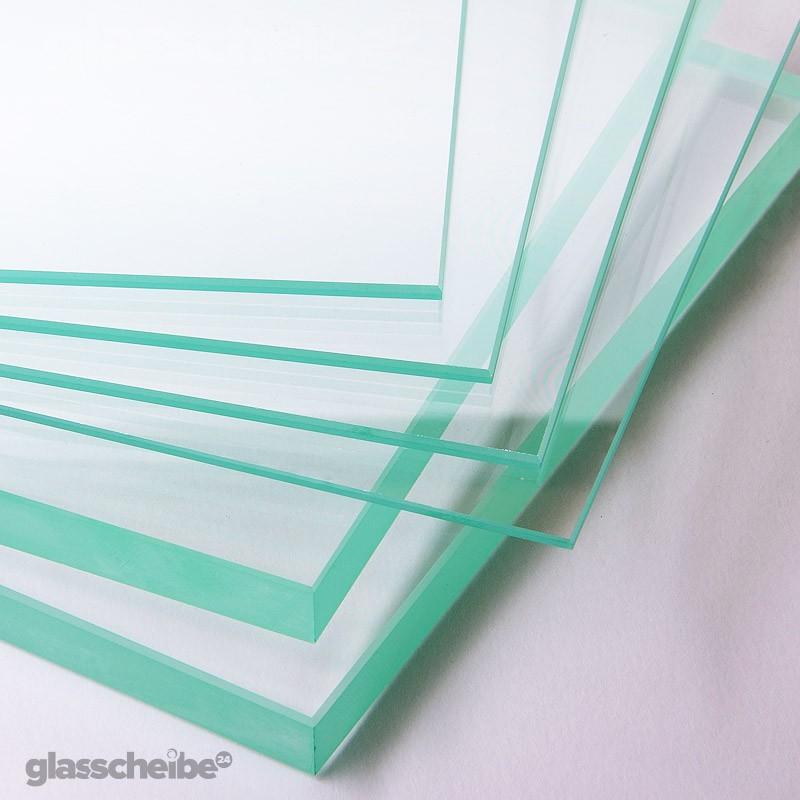 Esg Glas Preise ~ Esg sicherheitsglas transparent