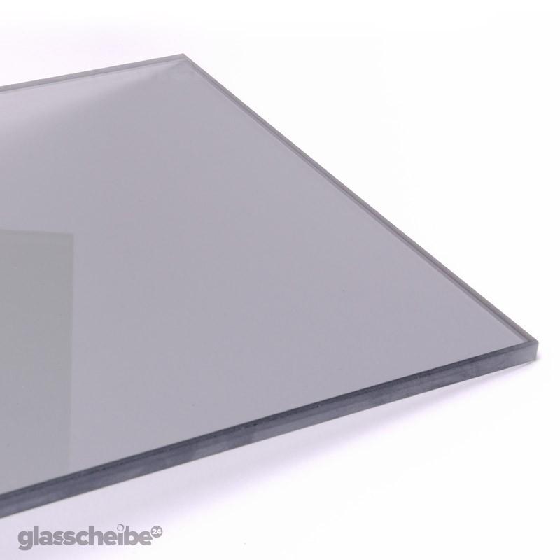 Esg Glas Preise ~ Esg sicherheitsglas grauglas