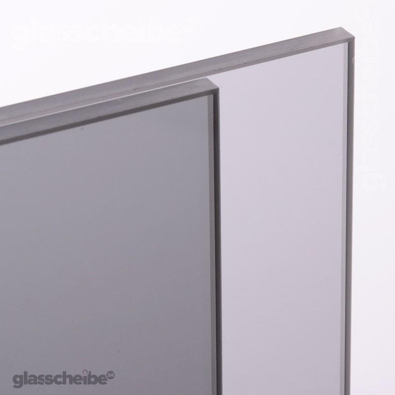 grauglasplatte. Black Bedroom Furniture Sets. Home Design Ideas