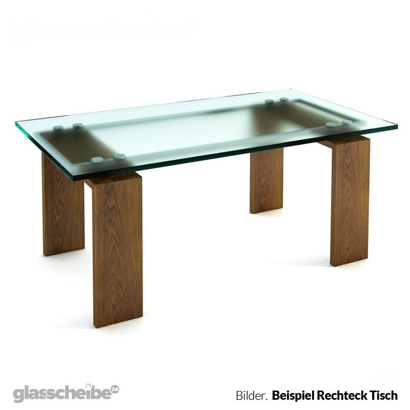 tisch glas icnib. Black Bedroom Furniture Sets. Home Design Ideas