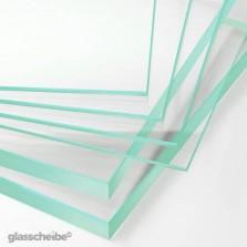 Supertransparent