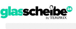 glasscheibe24.com